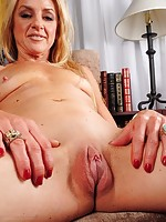 free mature slut galleries