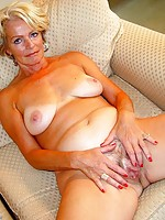 black dick mature housewife stories