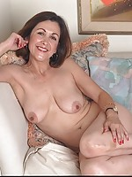 sexy mature wives